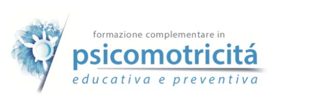Bologna – Formazione Complementare in Psicomotricità Educativa e Preventiva