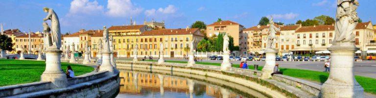 Padova – Assemblea ANUPI Educazione dei soci del Veneto