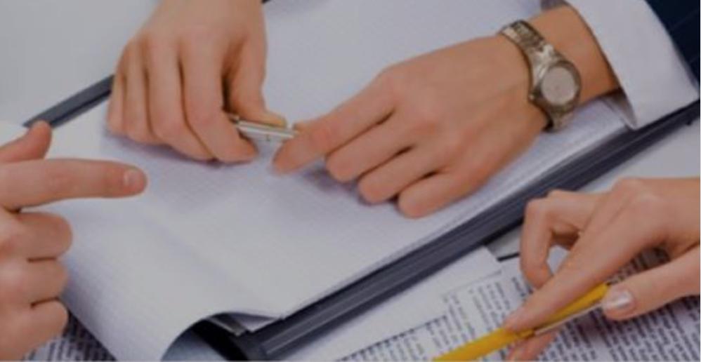 Compilazione Crediti Formazione Professionale Continua