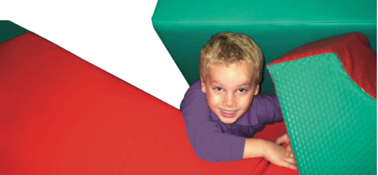 La pedagogia della psicomotricità: dal nido, alla scuola dell'infanzia, alla scuola primaria