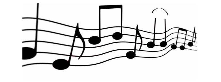 PADOVA 8 e 9 febbraio 2020 – 28 e 29 marzo 2020 – 6 e 7 giugno 2020